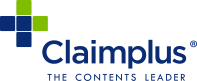 Claimplus Contents Inventory